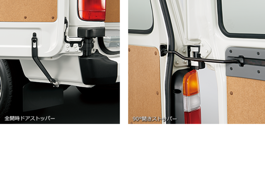 carlineup_toyoaceroutevan_equip_stackability_3_02_pc